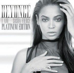 Beyoncé - I Am... Sasha Fierce: Platinum Edition (CD+DVD)