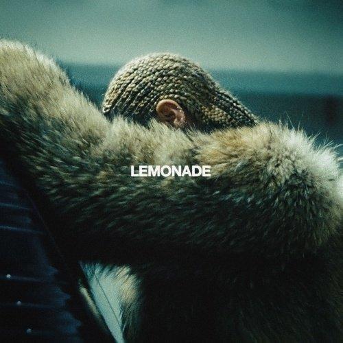 Beyoncé - Lemonade (Explicit Version)