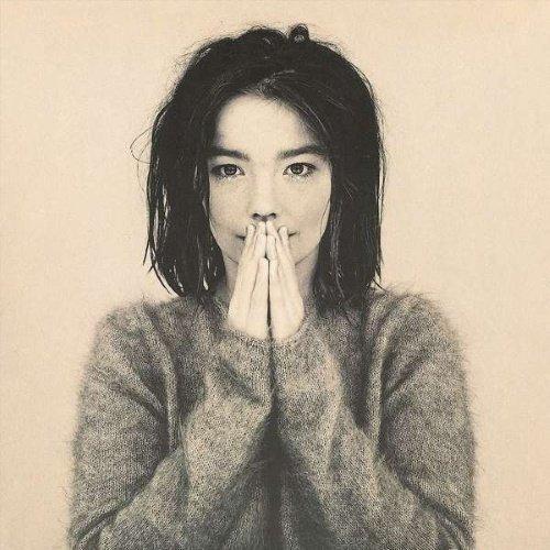 Björk - Debut (180 Gram)