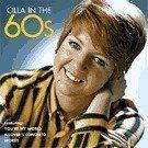 Black Cilla - Cilla In The 60s