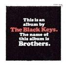 Black Keys - Brothers (2LP)