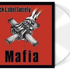 Black Label Society Mafia LP