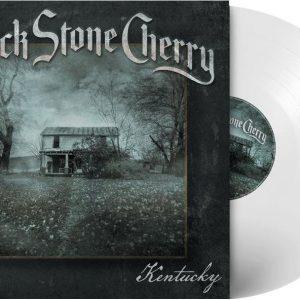 Black Stone Cherry Kentucky LP
