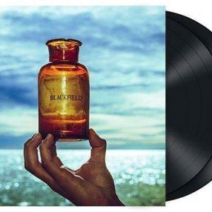 Blackfield Blackfield V LP
