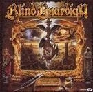 Blind Guardian - Imaginations