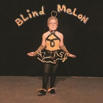 Blind Melon Blind Melon LP