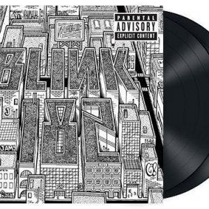 Blink 182 Neighborhoods LP