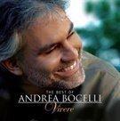 Bocelli Andrea - Bocelli Andrea - The Best of Andrea Bocelli: Vivere