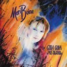 Boine Mari - Gula Gula (Remastered)