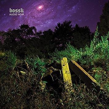Bossk Audio Noir LP