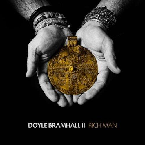 Bramhall II Doyle - Rich Man