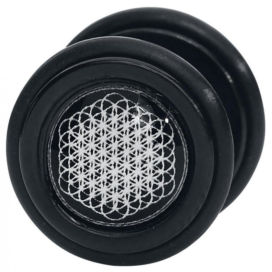 Bring Me The Horizon Sempiternal Feikkinappisetti