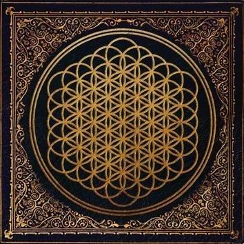 Bring Me The Horizon Sempiternal LP