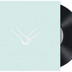 Bring Me The Horizon True Friends LP