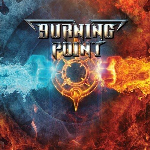 Burning Point - Burning Point