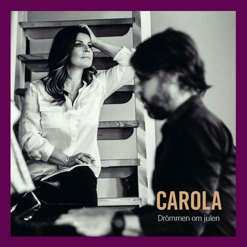 Carola - Drömmen Om Julen