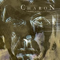 Charon - A-sides