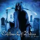 Children Of Bodom - Follow The Reaper - 2008 edition