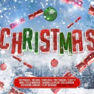 Christmas - The Collection (3CD)