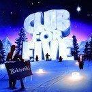 Club For Five - Rekiretki