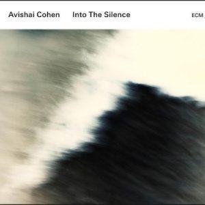 Cohen Avishai - Into The Silence