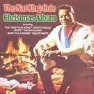 Cole Nat King - Merry Christmas