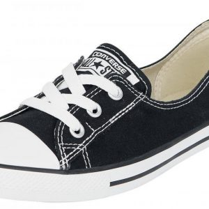 Converse Ct As Ballet Lace Tennarit