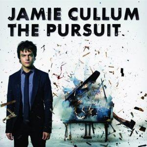 Cullum Jamie - The Pursuit