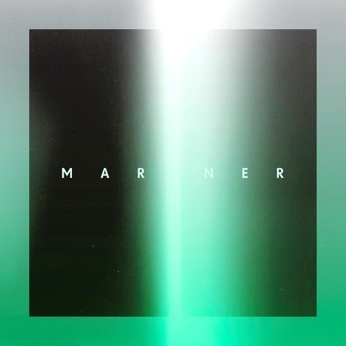 Cult Of Luna And Julie Christmas - Mariner (2LP)