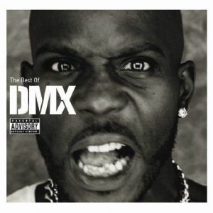 DMX - The Best of DMX
