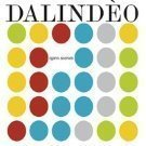 Dalindeo - Open scenes