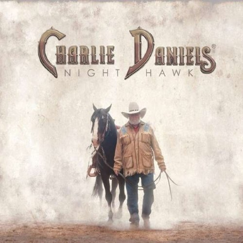 Daniels Charlie - Night Hawk