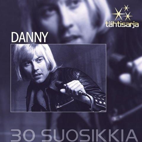 Danny (fi) - Tähtisarja - 30 Suosikkia (2 CD)