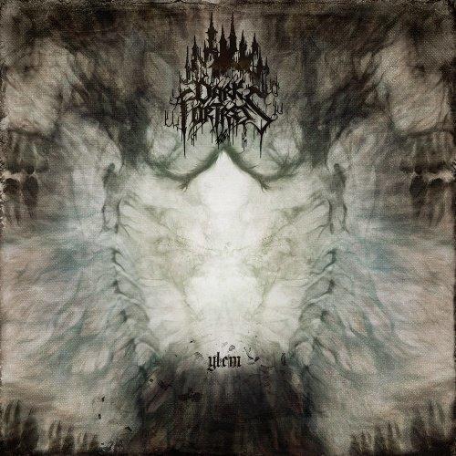 Dark Fortress - Ylem (2LP)