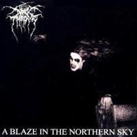 Darkthrone - A Blaze In The Northern Sky (20th Anniversary Edition)