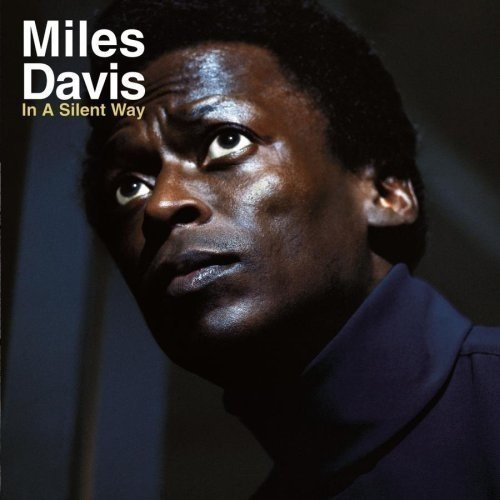 Davis Miles - In A Silent Way