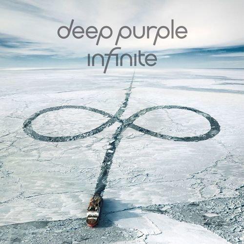 Deep Purple - InFinite (Limited Edition)