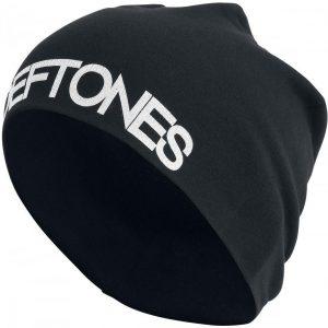 Deftones Logo Pipo
