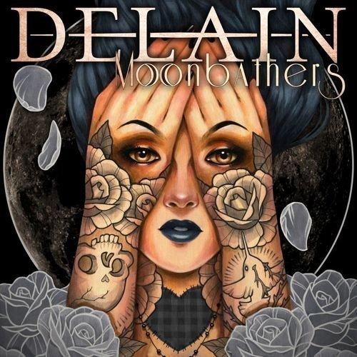 Delain - Moonbather - Limited Mediabook Edition (2CD)