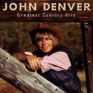 Denver John - Greatest Country Hits