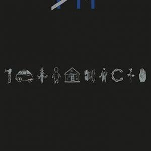 Depeche Mode Video Singles Collection DVD