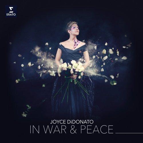 DiDonato Joyce - In War & Peace: Harmony Through Music