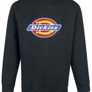 Dickies Harrison Svetari