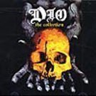 Dio - The Collection 1983-93