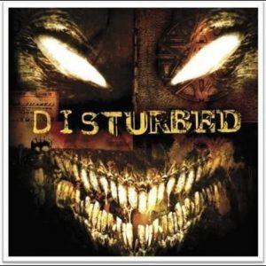 Disturbed - Disturbed - Best Of
