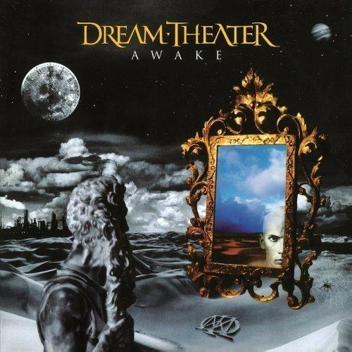 Dream Theater - Awake (180 gram)(2LP)