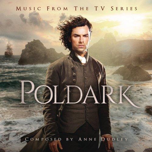 Dudley Anne - Poldark (Deluxe Version)