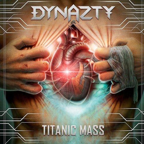 Dynazty - Titanic Mass