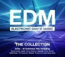 EDM - The Collection (2CD)