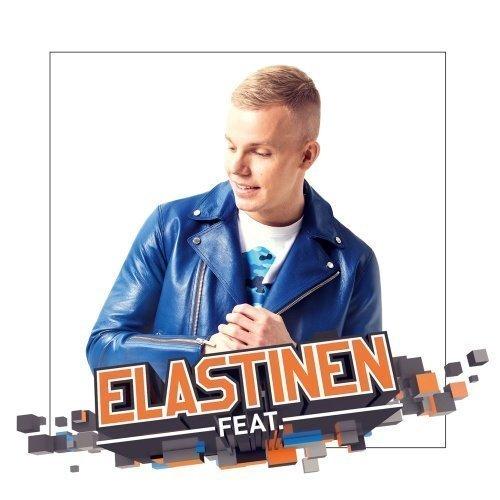 Elastinen - Elastinen Feat